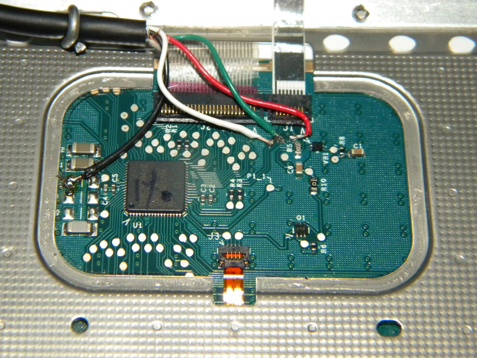 Maker For Mac Circuit Diagram Maker Mac Circuit Diagram Maker Online