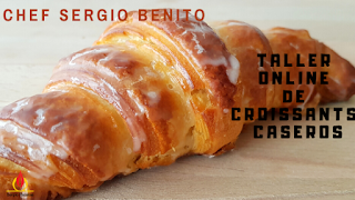 https://www.sergiorecetas.com/p/taller-online-de-croissants-caseros.html