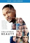 Download Film Collateral Beauty (2016) Subtitle Indonesia