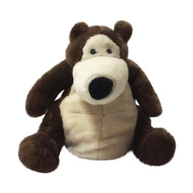 Daftar Harga  Boneka Beruang Murah