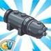 CE3 - Materiais: Peça agora os materiais para construir a nova Usina de Energia!