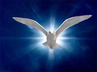 Qual o papel do Espírito Santo no Antigo Testamento?