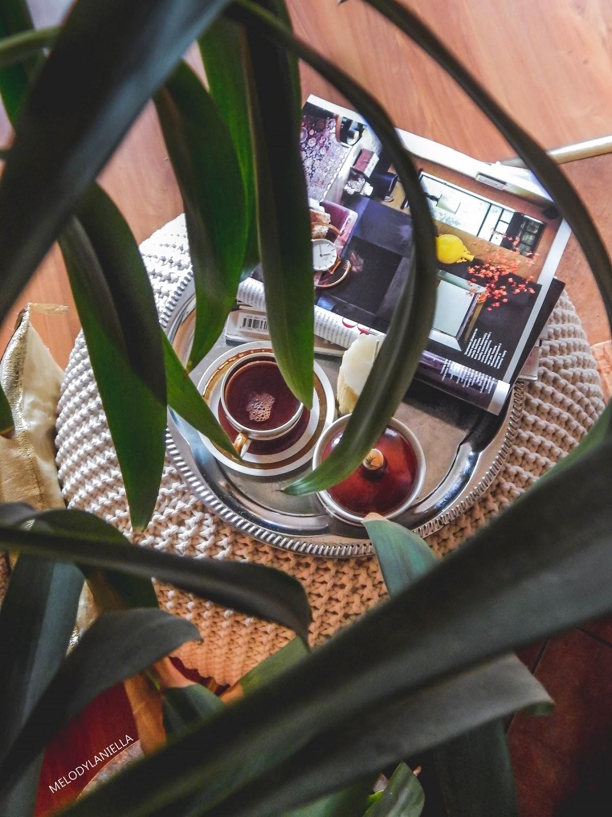 3 filo loop pomysł na biznes iwona trocka pufy poduszki warsztaty handmade robienia na drutach pledy koce shoper bag ze sznurka pomysł na prezent wystrój wnętrz design dodatki do mieszkań i domów handmade