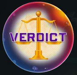 Verdict Addon - How To Install Verdict Kodi Addon Repo