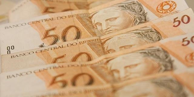Governo de SP chega a R$ 720 milhões em oferta de crédito para empreendedores