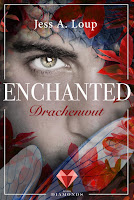 https://ruby-celtic-testet.blogspot.com/2018/05/enchanted-drachenwut-von-jess-a.-loup.html