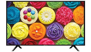 hisense best quality led tv brands in the world