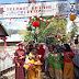 Kemeriahan Lomba Antar RT Desa Tonda Layak Wakili NTB Pada Lomba Nasional