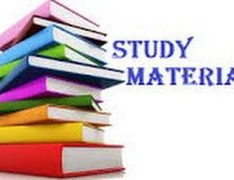 Panchayat Talati,Junior Clerk And Gram Sevak Exam Most IMP E Book By Jaris Kazi Sir