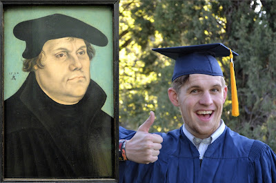 http://historybuff.com/why-do-graduates-wear-caps-gowns-1-6aWjdj6edEnw