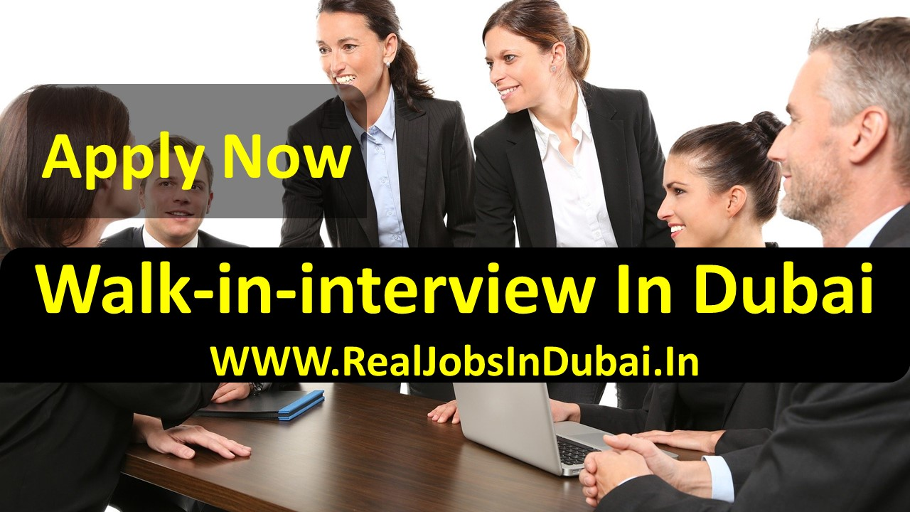walk in interviews in dubai, walk in interviews in dubai for freshers, walkin interview in dubai, walk in interviews in dubai today, walk in interviews in dubai tomorrow, walk interview in dubai, walk in interviews in dubai this week. walk in interview in dubai, walk in interview in dubai today, walk in interview in dubai tomorrow, walk in interviews in dubai for freshers.walk in interview in dubai for freshers