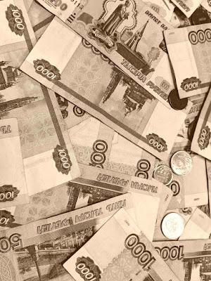 Оспаривание сделки перед банкротством