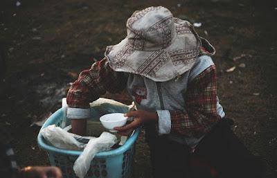 7 Peluang Usaha Saat Ini Mencari Sesuap Nasi Di Tengah Wabah Corona