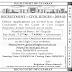 High Court of Gujarat Recruitment for 68 Civil Judges Posts 2019