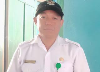 Alot, Pemilihan Ketua Pokmas Kelurahan Paruga