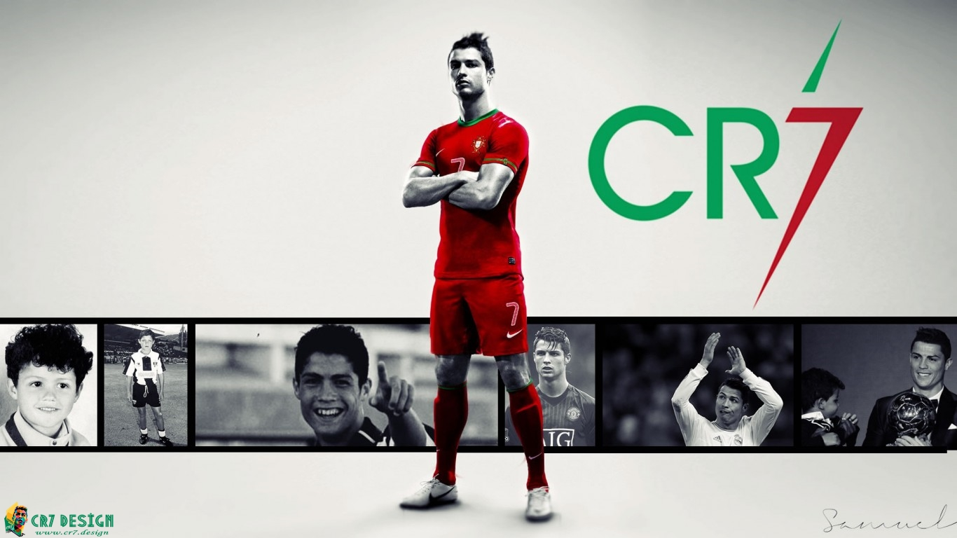 ciristiano-ronaldo-wallpaper-design-89