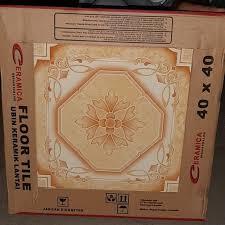 warna untuk keramik lantai 40x40