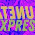 🙌 Luneta Express: Últimas Novidades!