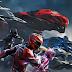 """Novo reboot de """"Power Rangers"""" está em desenvolvimento e apresentará viagem no tempo"""