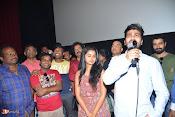 Shatamanam Bhavati Successmeet-thumbnail-10
