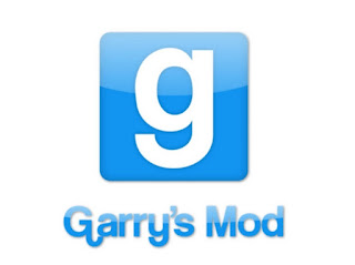 Garry's Mod (Gmod) PC Game Free Download