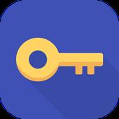 تحميل وتنزيل تطبيق Snap VPN 4.1.2 APK للاندرويد