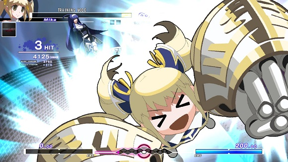 under-night-in-birth-exelate-clr-pc-screenshot-2