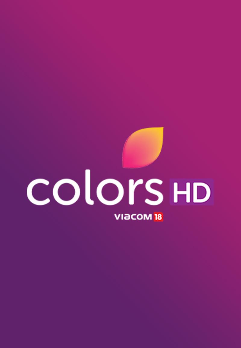 Colours HD Live Watch Online Indian Entertainment TV Channel