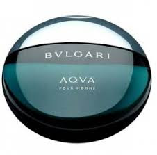 Parfum Bvlgar Dengan Harga Termurah