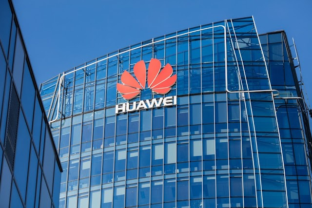 Η Huawei έχασε $ 12 δισεκατομμύρια σε έσοδα μετά την απαγόρευση των ΗΠΑ και την απώλεια των Google Apps το 2019