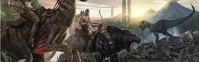 4 Best Alternative Game Of Pubg In Hindi