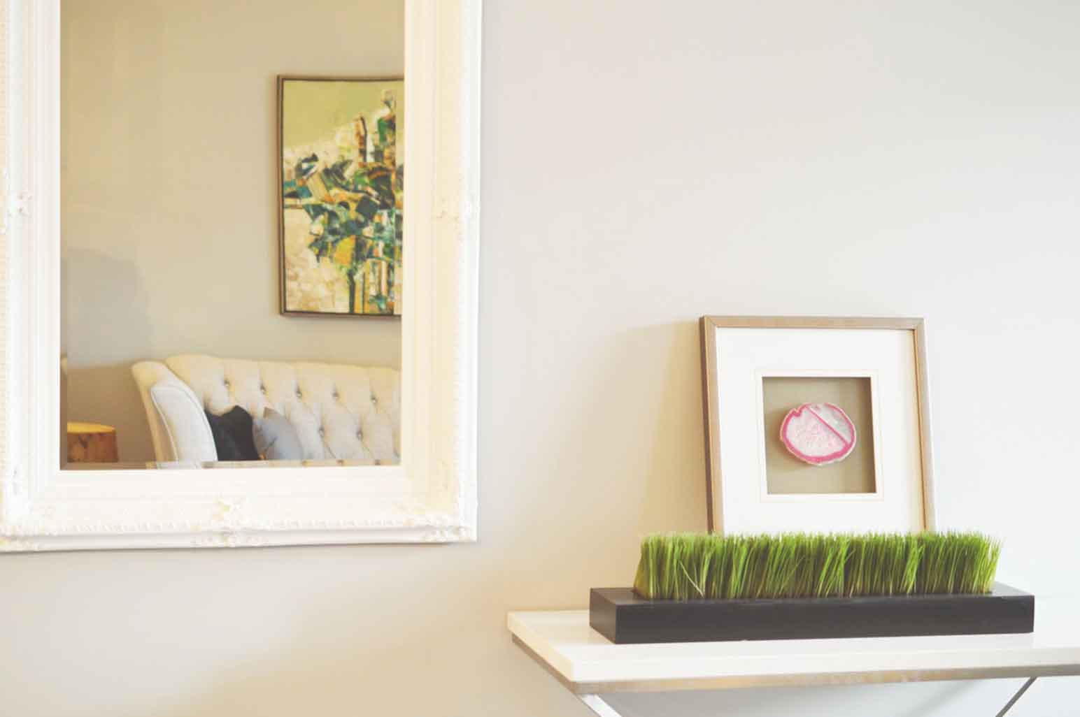 Simple and Easy Ways to Enhance the Appearance of Your Home