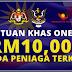 BKSS 7.0 : Bantuan Khas Secara One-Off Sehingga RM10,000 Kepada Peniaga Terjejas