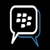 download - Aplicativos de mensagens prometem substituir o SMS.