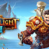 Download Torchlight III + Crack [PT-BR]