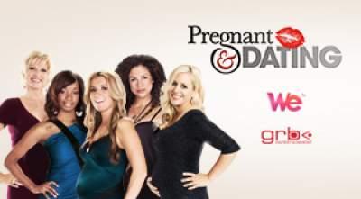 Pregnant Women Dating