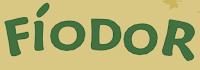 http://ntic.educacion.es/w3/eos/MaterialesEducativos/mem2008/fiodor/actividades/archivos/