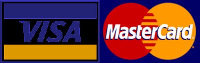 شرح بالفيديو كيفية الحصول على بطاقة ماستر كارد وهمية شغالة واستخدام البين بطريقه صحيحه