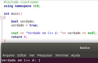 Curso de C++ completo online grátis para download
