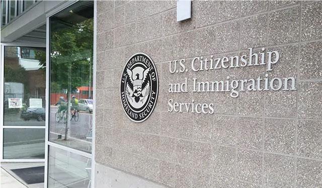 Nới lỏng cấp Visa Mỹ cho lao động nước ngoài từ tháng 04/2019
