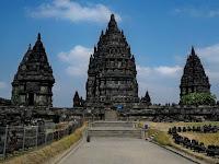 Kiat – Kiat Memulai Bisnis Travel Online Modal Kecil yang Sukses
