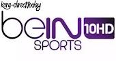 مشاهدة قناة بين سبورت 10 bein sport hd بث مباشر بي ان سبورت المشفرة مجانا بدون تقطيع