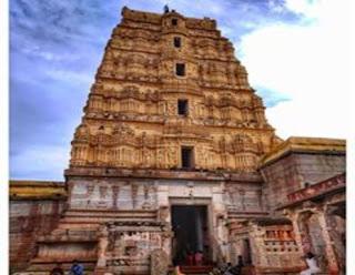 सपने में मंदिर देखना है | sapne mein mandir dekhna