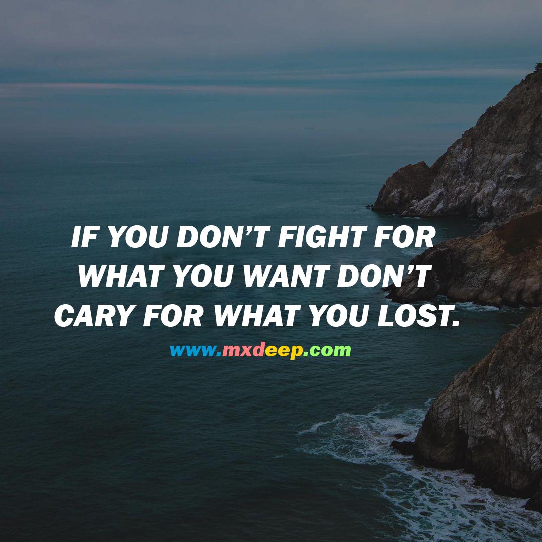 success motivational quotes,success status,shayari images,Motivational quotes,Motivational Status,english quotes,Motivational quotes for employees,