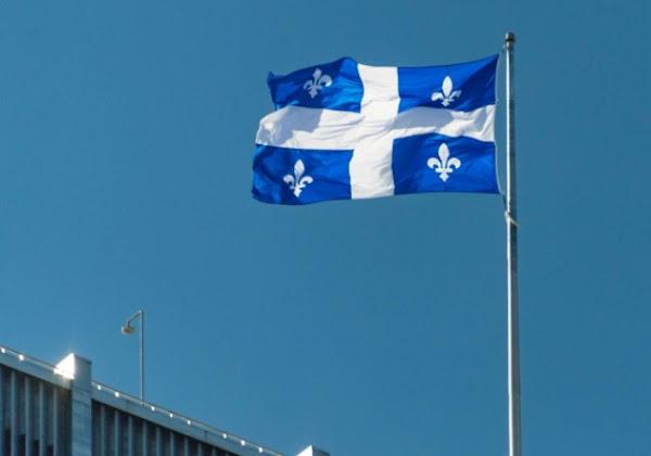 Québec : le français et l'anglais en déclin à cause de l'immigration