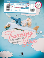 http://lacasadeilibridisara.blogspot.com/2018/08/review-party-traveling-love-di.html