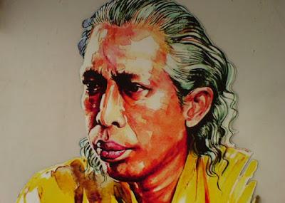 Thiya Athithaya Song Lyrics - තියා අතීතය ගීතයේ පද පෙළ