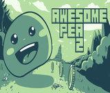 awesome-pea-2