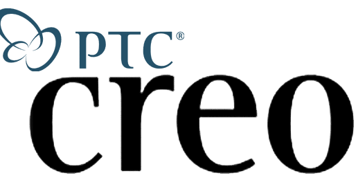 download ptc creo 3 0 for free
