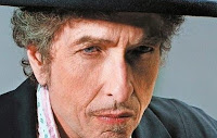 Bob Dylan – Kayıtlar